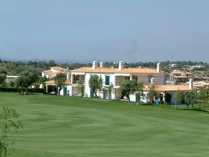 Pestana Carvoeiro Golf Resort, Carvoeiro, West Algarve