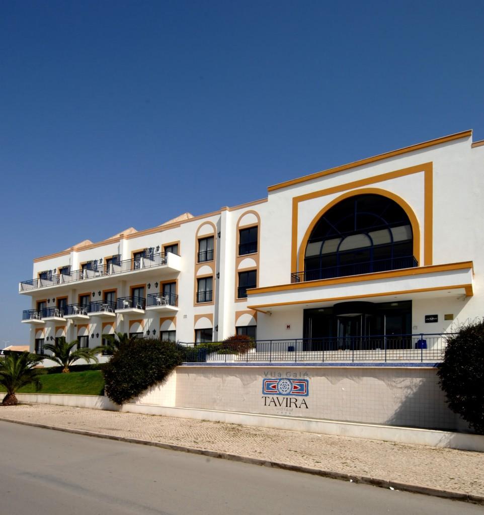 Vila Galé Tavira, Tavira, Oost Algarve