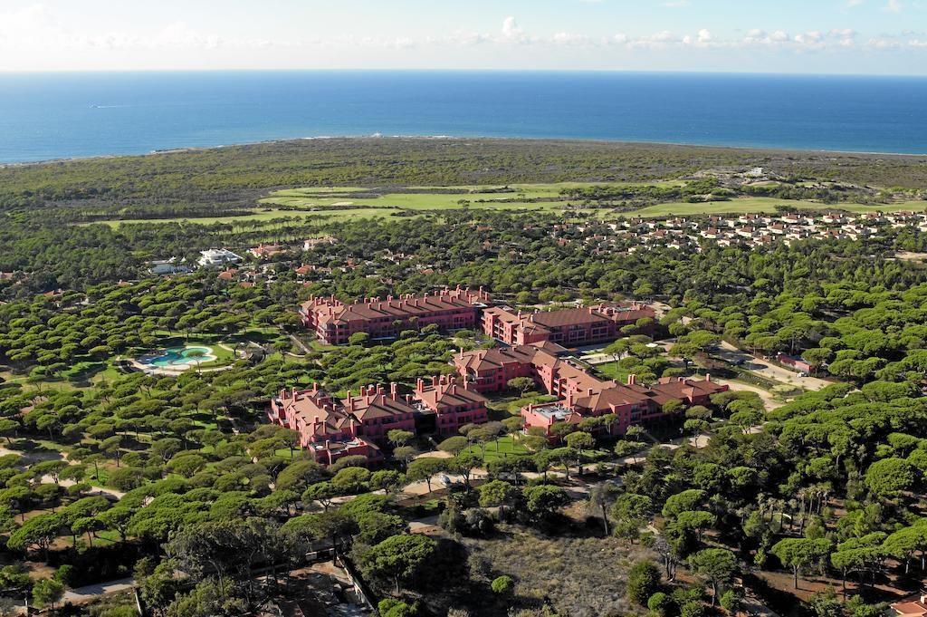 Sheraton Cascais Resort, omgeving Lissabon